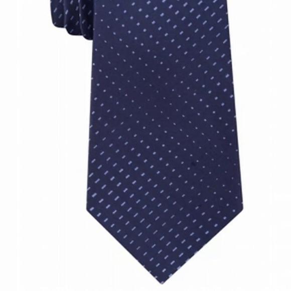 Calvin Klein Other - Calvin Klein Tie